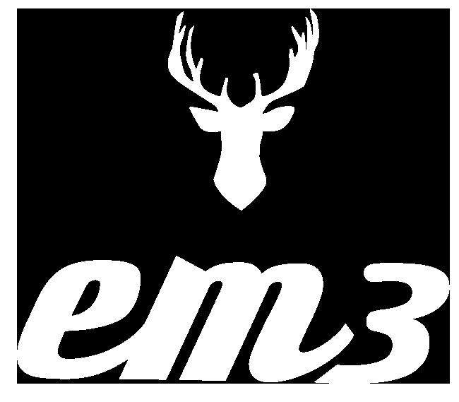 em3_white