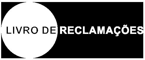 reclamacoes_online